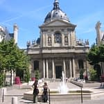 Highschools Colleges Universities Trips to Paris by PARIS BY EMY