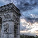 PARIS BY EMY Paris Trip Planner