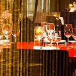Dining Things to do in Paris PARIS BY EMY