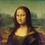 Mona Lisa a must see PARIS BY EMY Paris Trip Planner with Private Tour