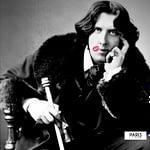 Oscar Wilde PARIS BY EMY Paris Trip Planner