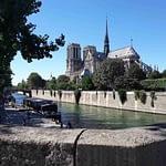 Notre Dame de Paris private Tour Guide PARIS BY EMY Paris Trip Planner