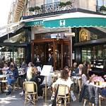 Saint Germain PARIS BY EMY Paris Trip Planner with Private Tour