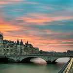 Conciergerie private car service by PARIS BY EMY