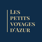 Paris French Riviera Vacations Les Petits Voyageurs d'Azur and PARIS BY EMY
