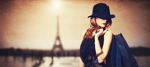 The best places to shop in Paris by PARIS BY EMY