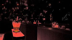 Crazy horse cabaret PARIS BY EMY Paris Trip Planner with Private Tour