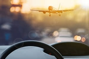 Paris Airport Transfers by PARIS BY EMY