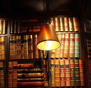 Books Student Tours Paris PARIS BY EMY