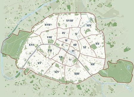 private-tour-guide-paris-paris-by-emy-trip-planner-map