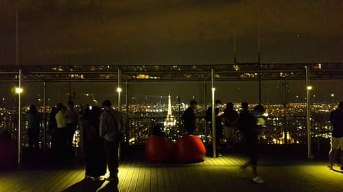 Montparnasse things to do in Paris PARIS BY EMY